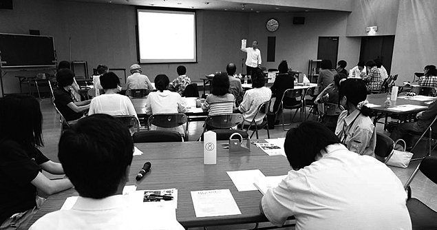 20170707_seminar_02